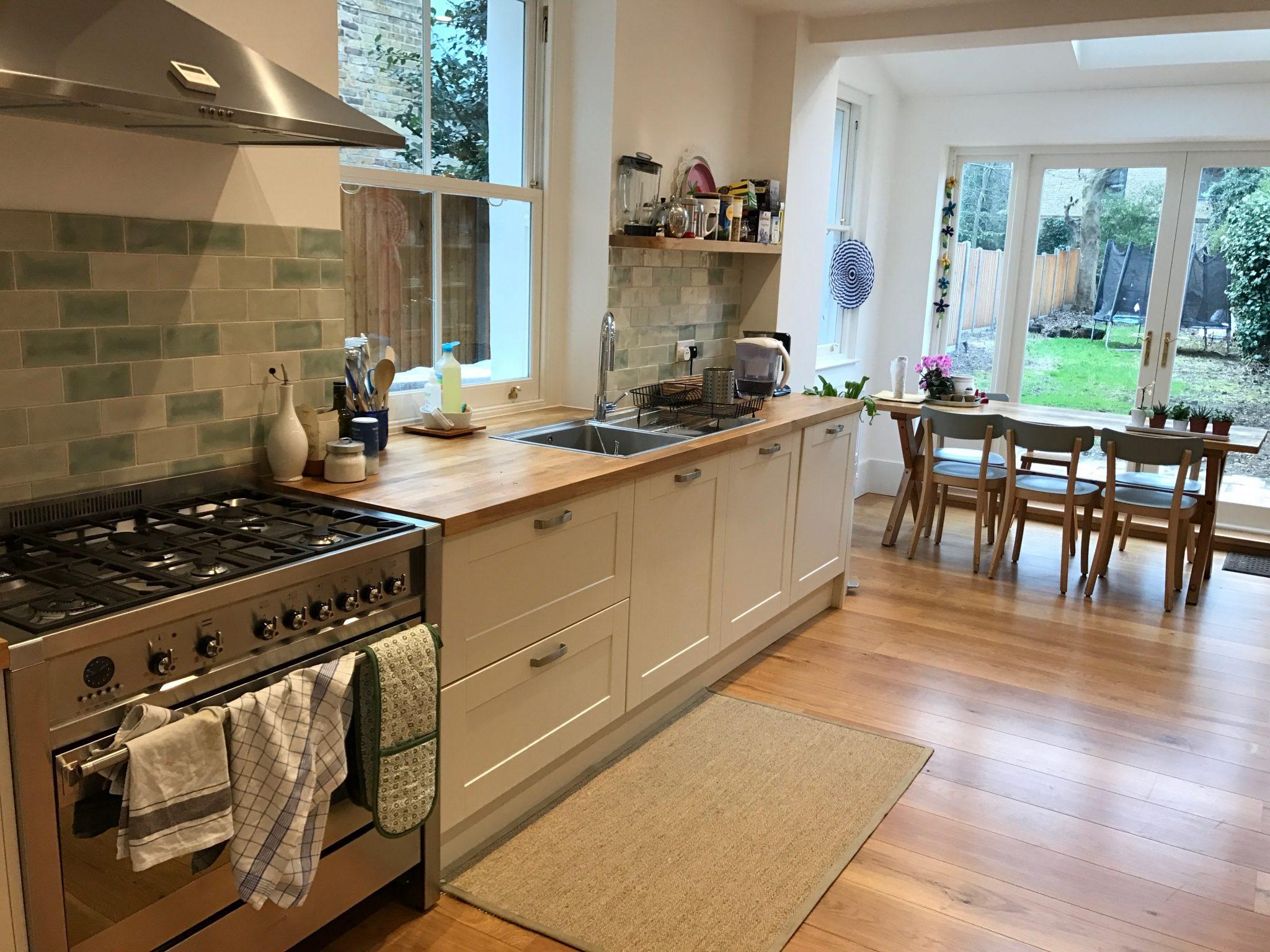 IMG 1166 - Kitchens