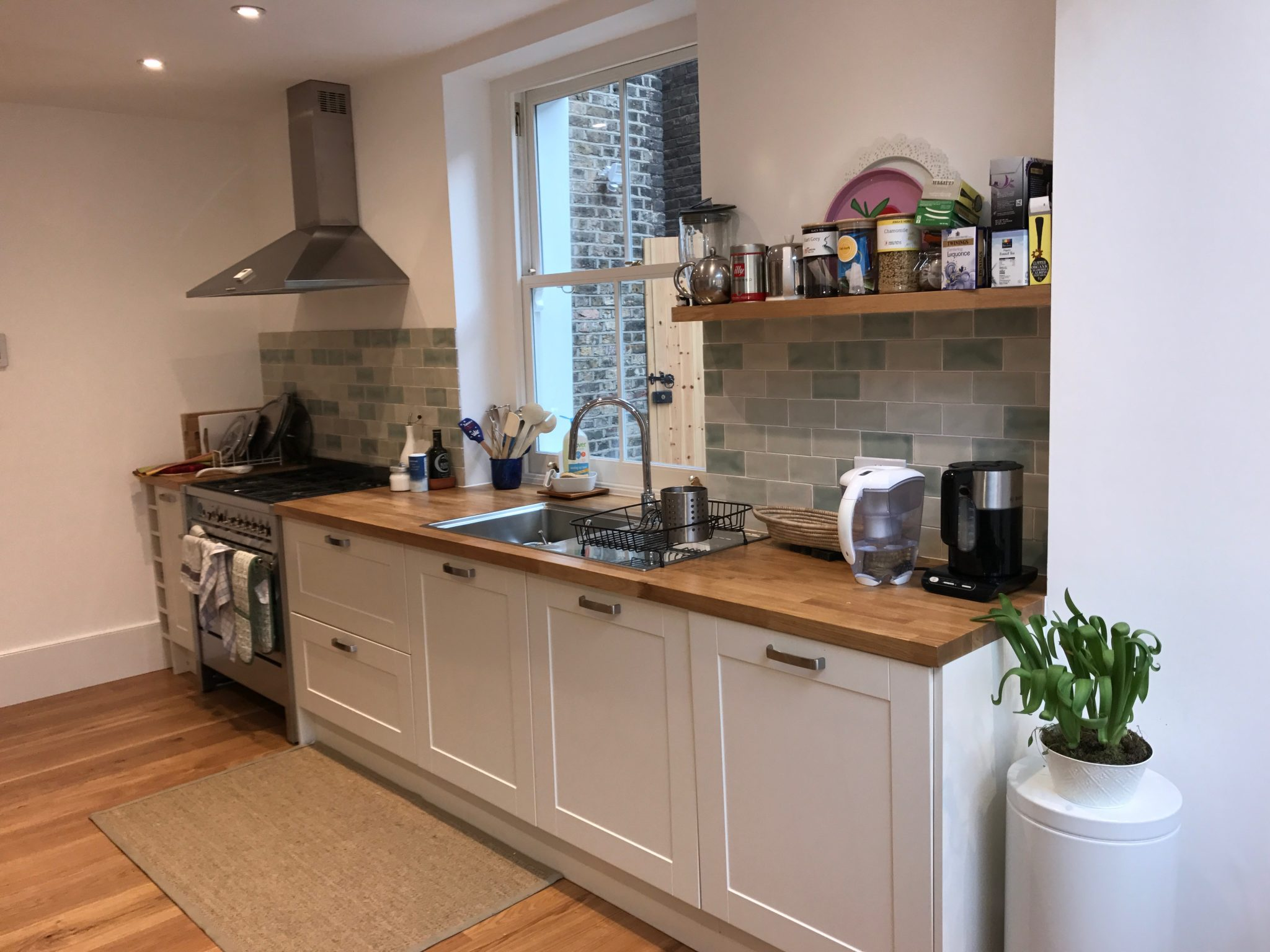 IMG 1182 - Kitchens