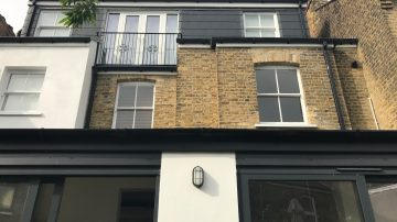 IMG 1586 360x202 - RBB Construction Ltd, Loughton, Essex & Bethnal Green, London