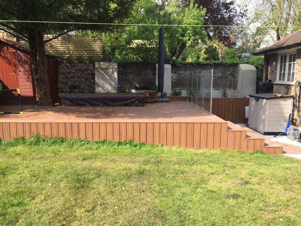 IMG 2362b - Gardening & Landscaping