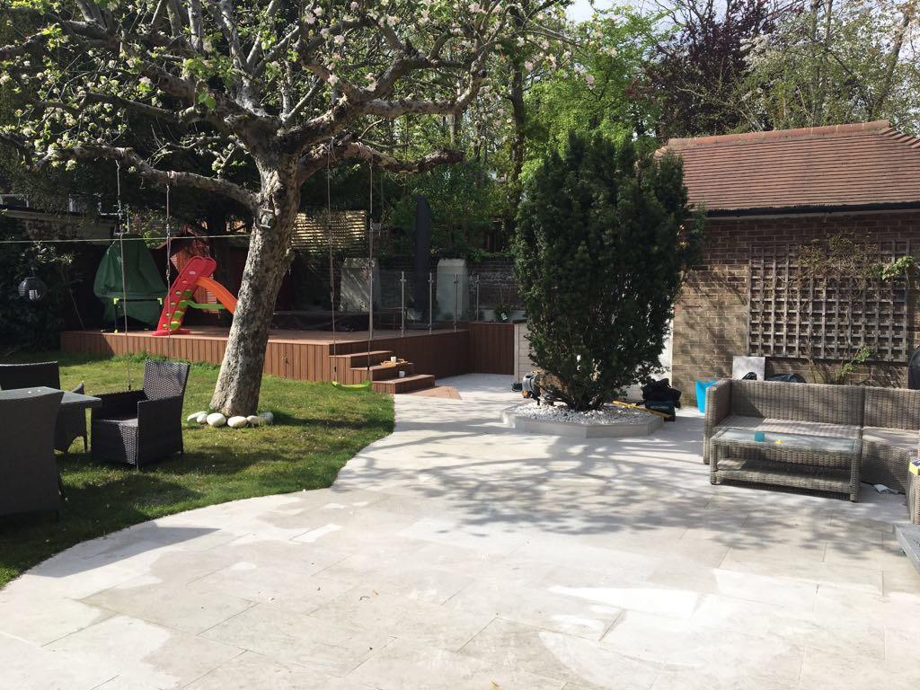 IMG 2365 - Gardening & Landscaping