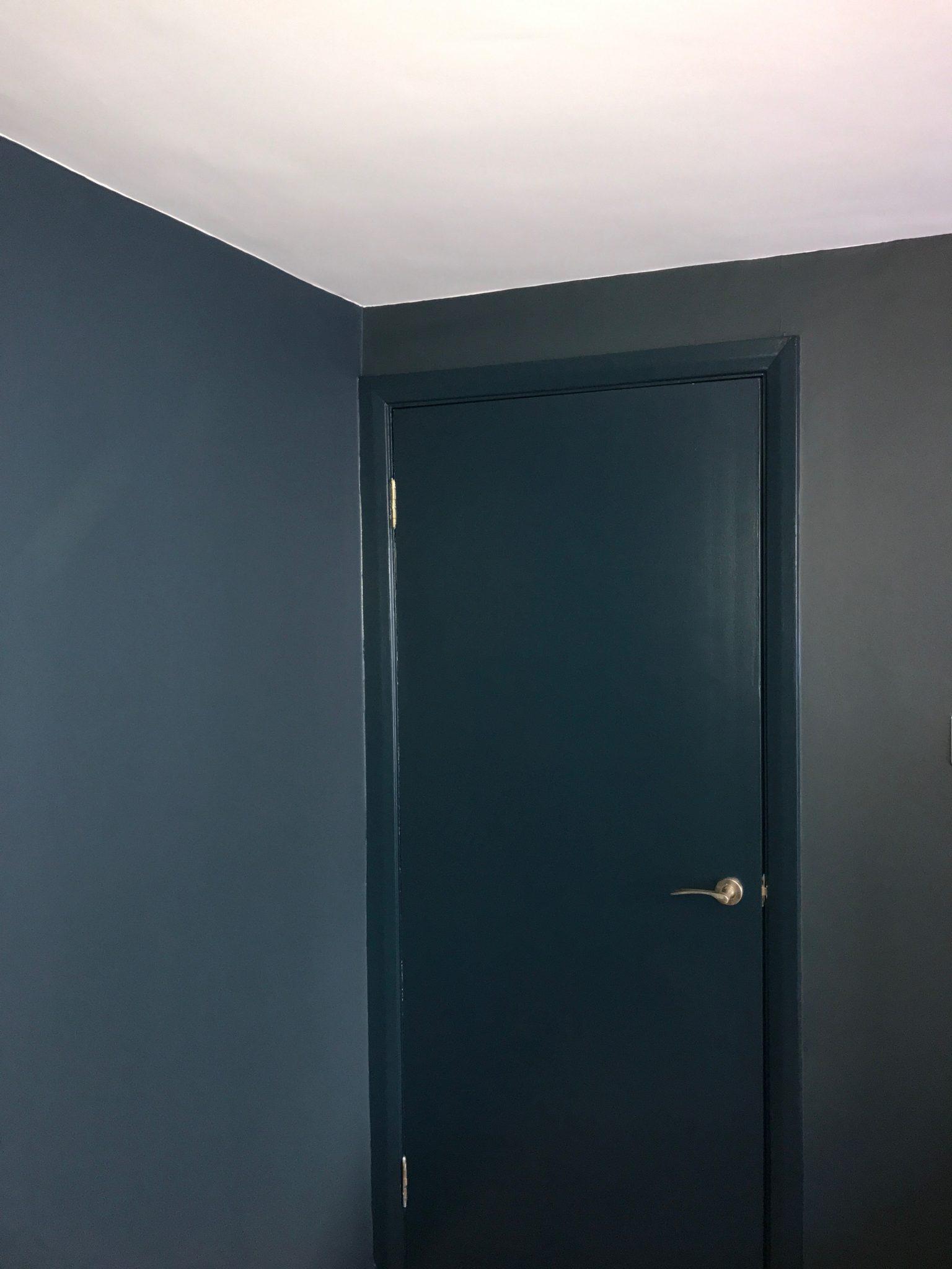 IMG 2371 - Painting & Decorating