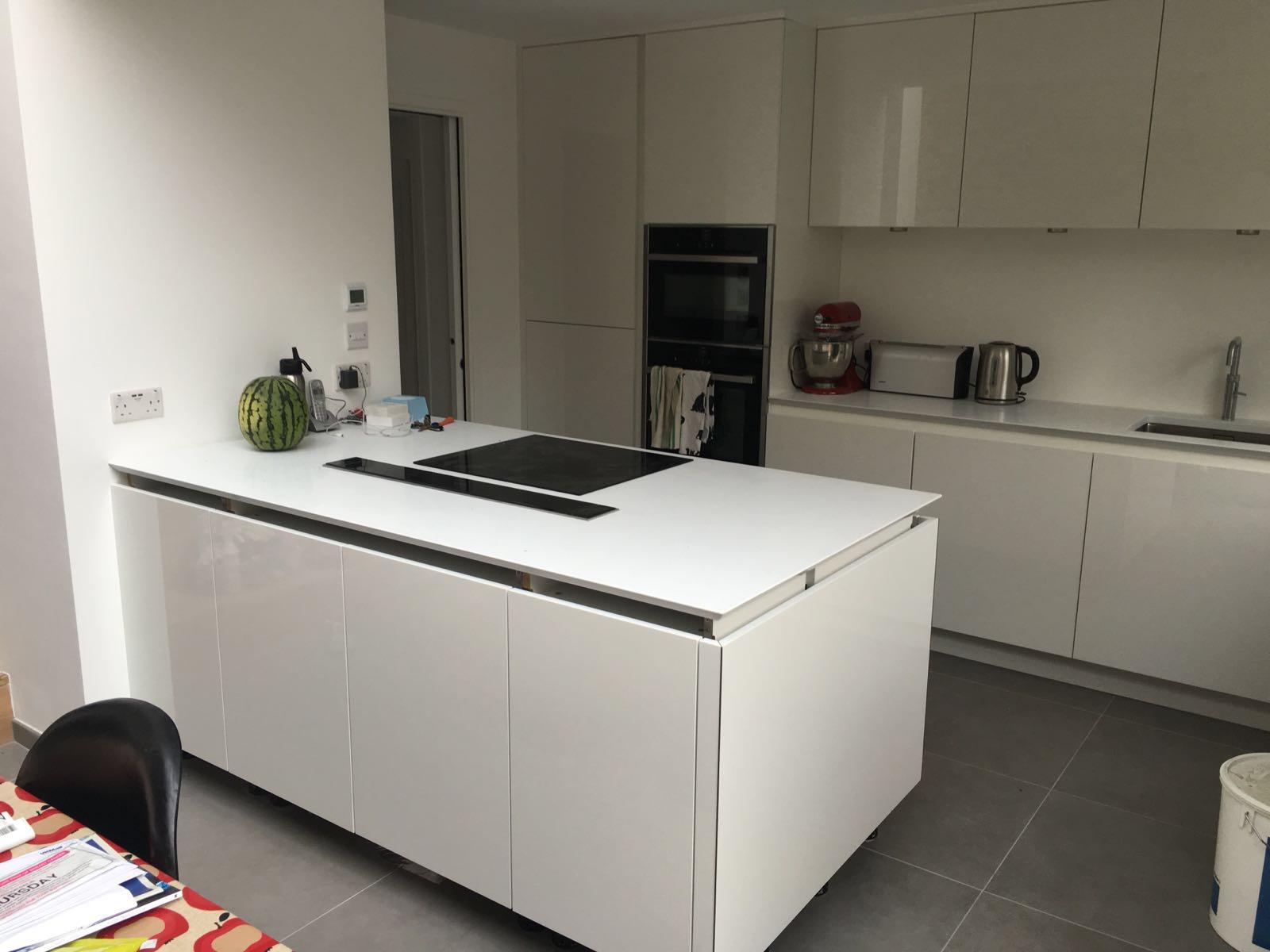 IMG 5195 - Kitchens