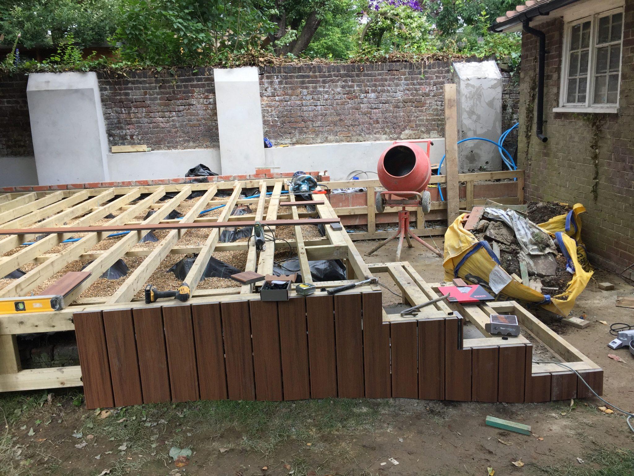 IMG 6395 - Gardening & Landscaping
