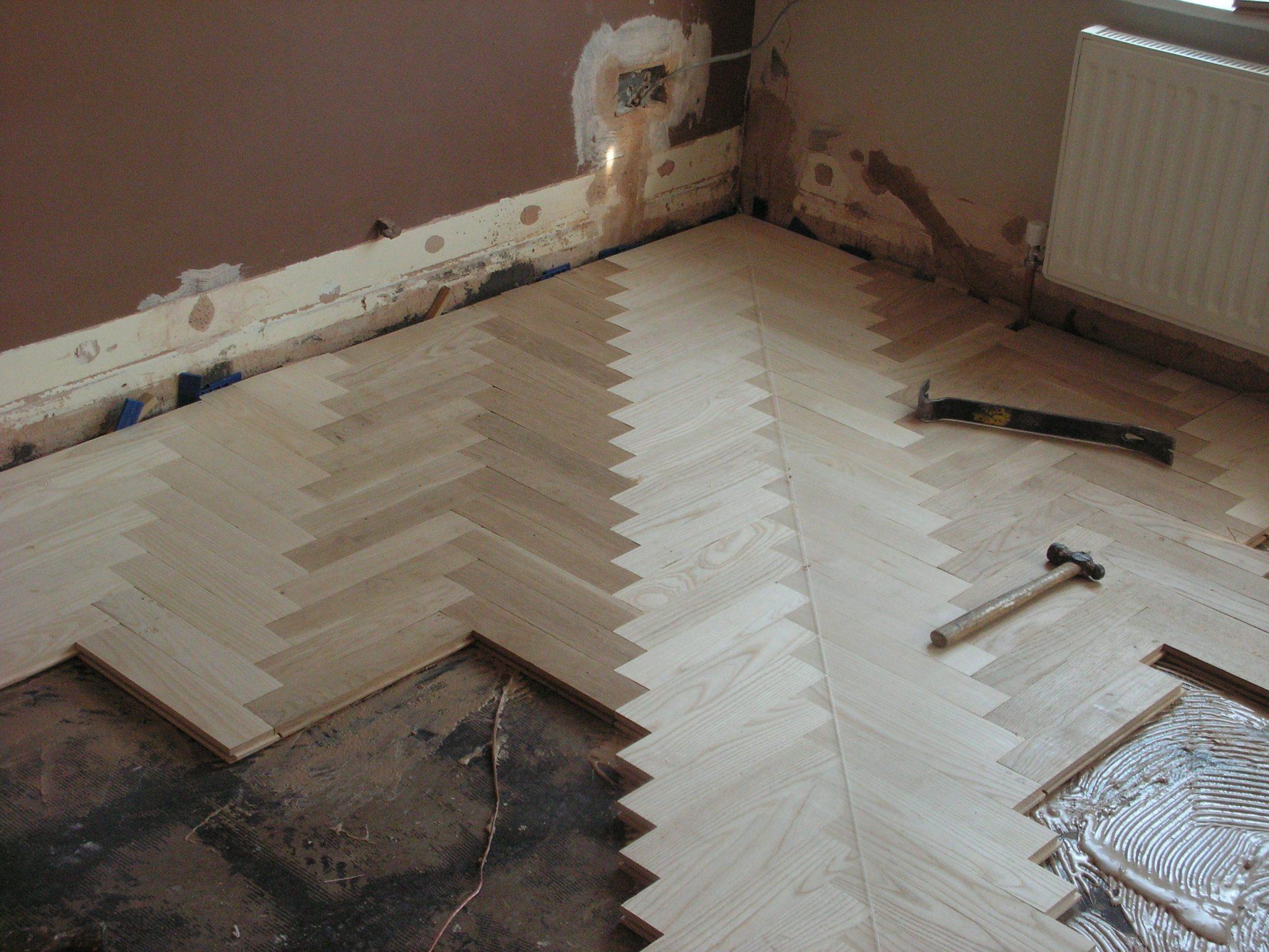PICT0431 - Flooring
