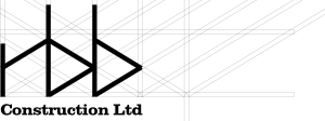 rbb logo 2014 09 22 02e 300x112 - rbb-logo-2014-09-22-02e