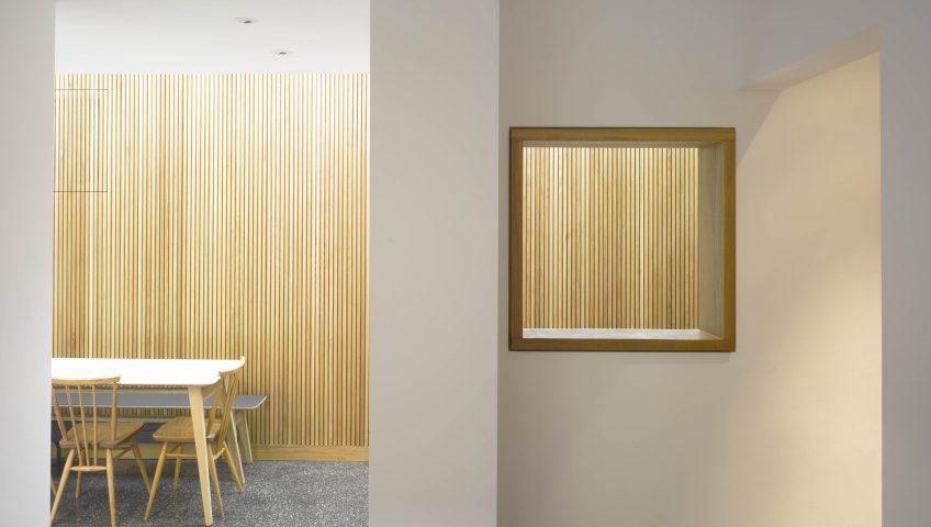 006 FINAL v3 lowres 1 848x480 - Ezra Street, E2, Extension & Refurbishment