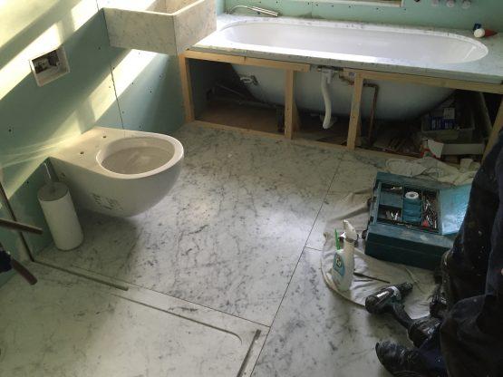 IMG 0398 555x416 - Culford Rd, N1, Bathroom