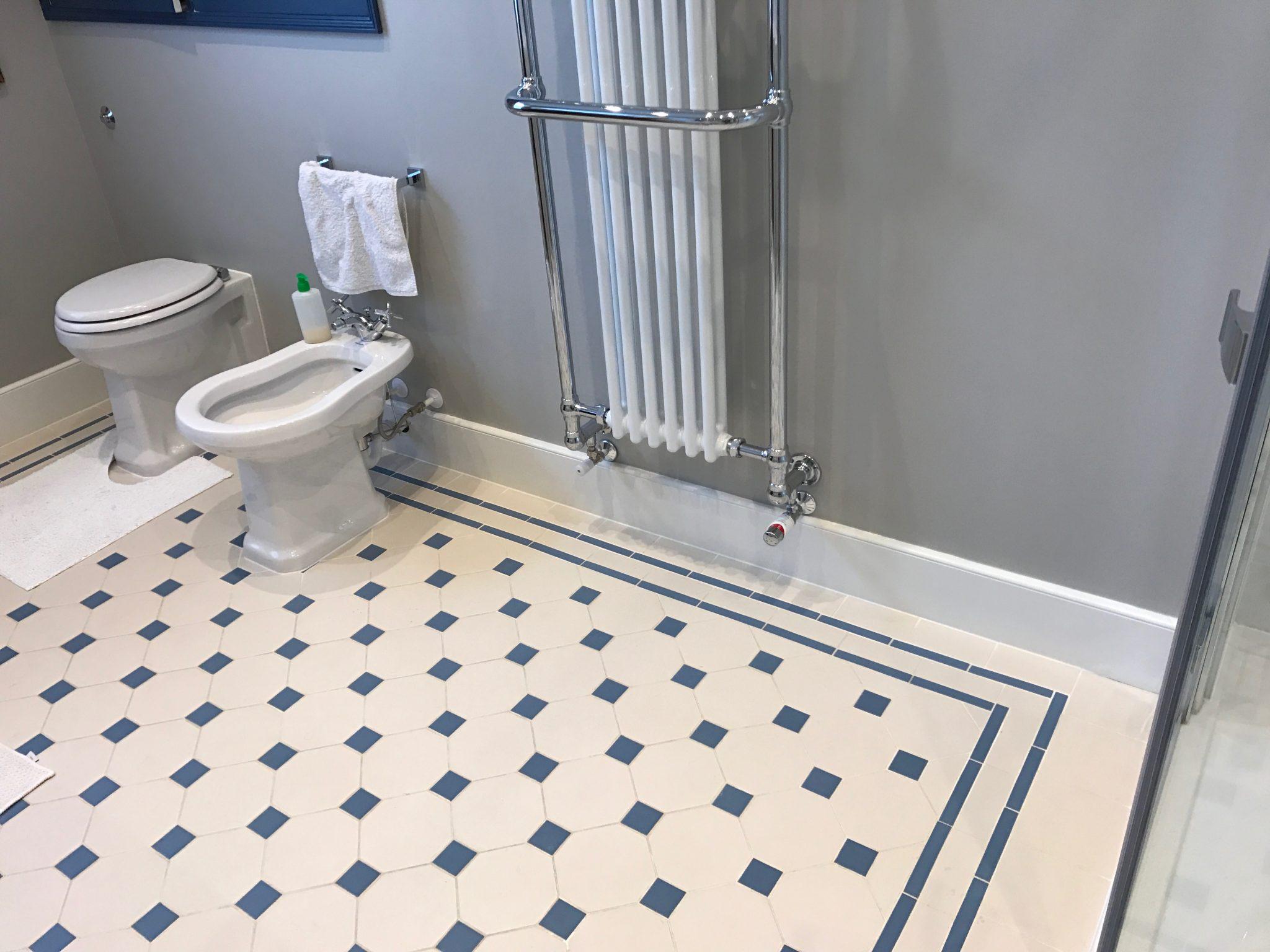 IMG 1164 - Tiling