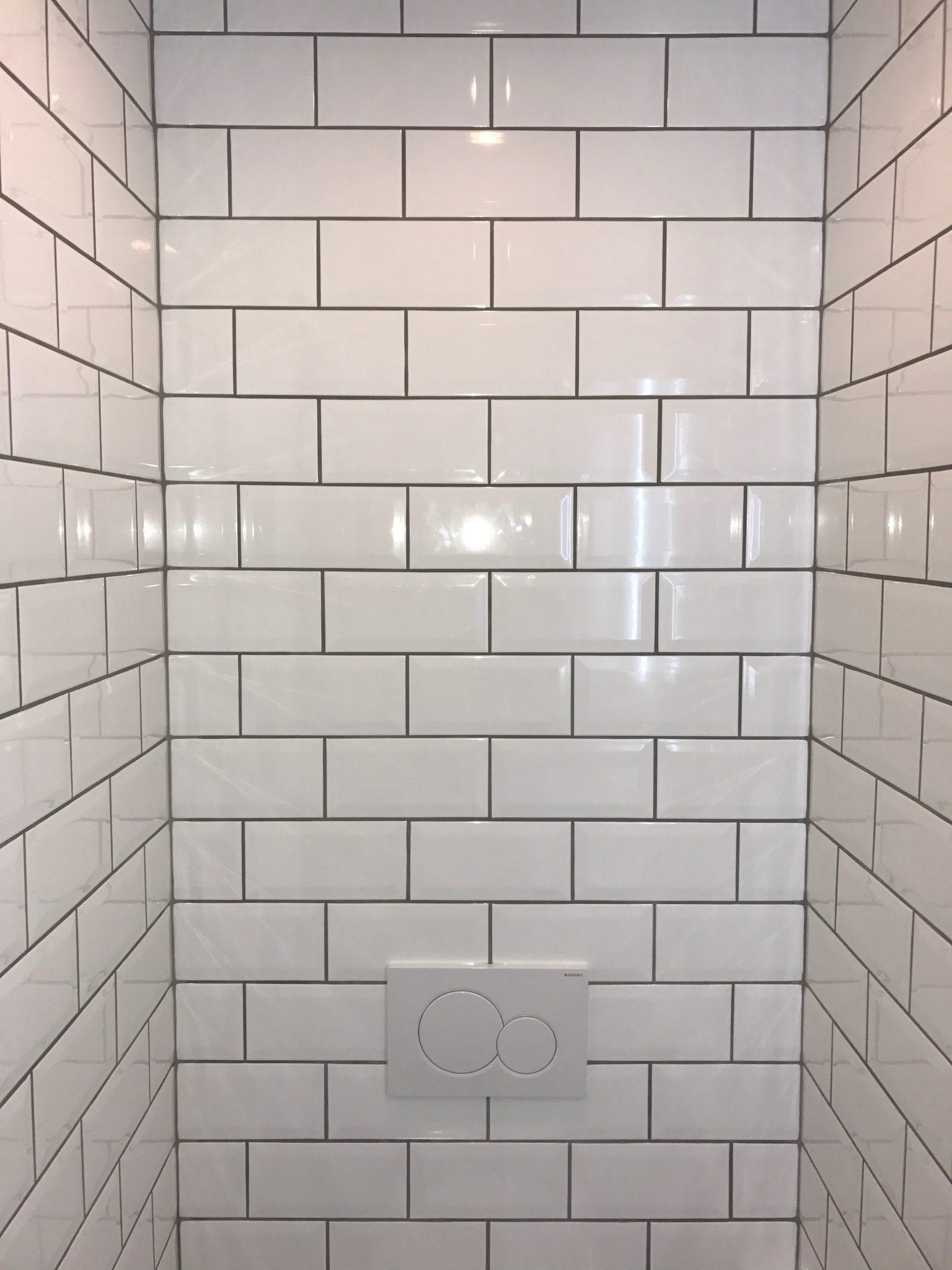 IMG 1236 - Tiling