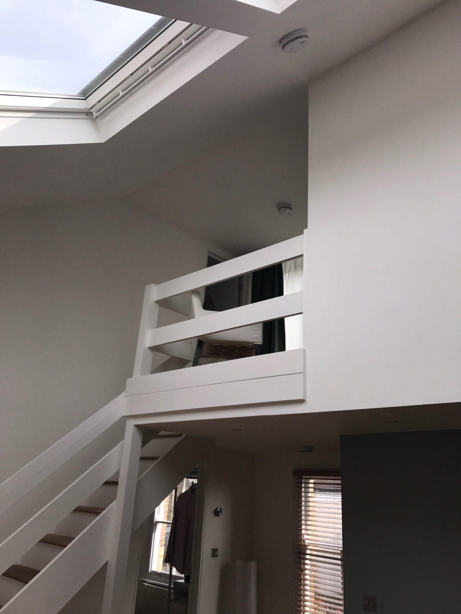IMG 1621 - Loft Conversions