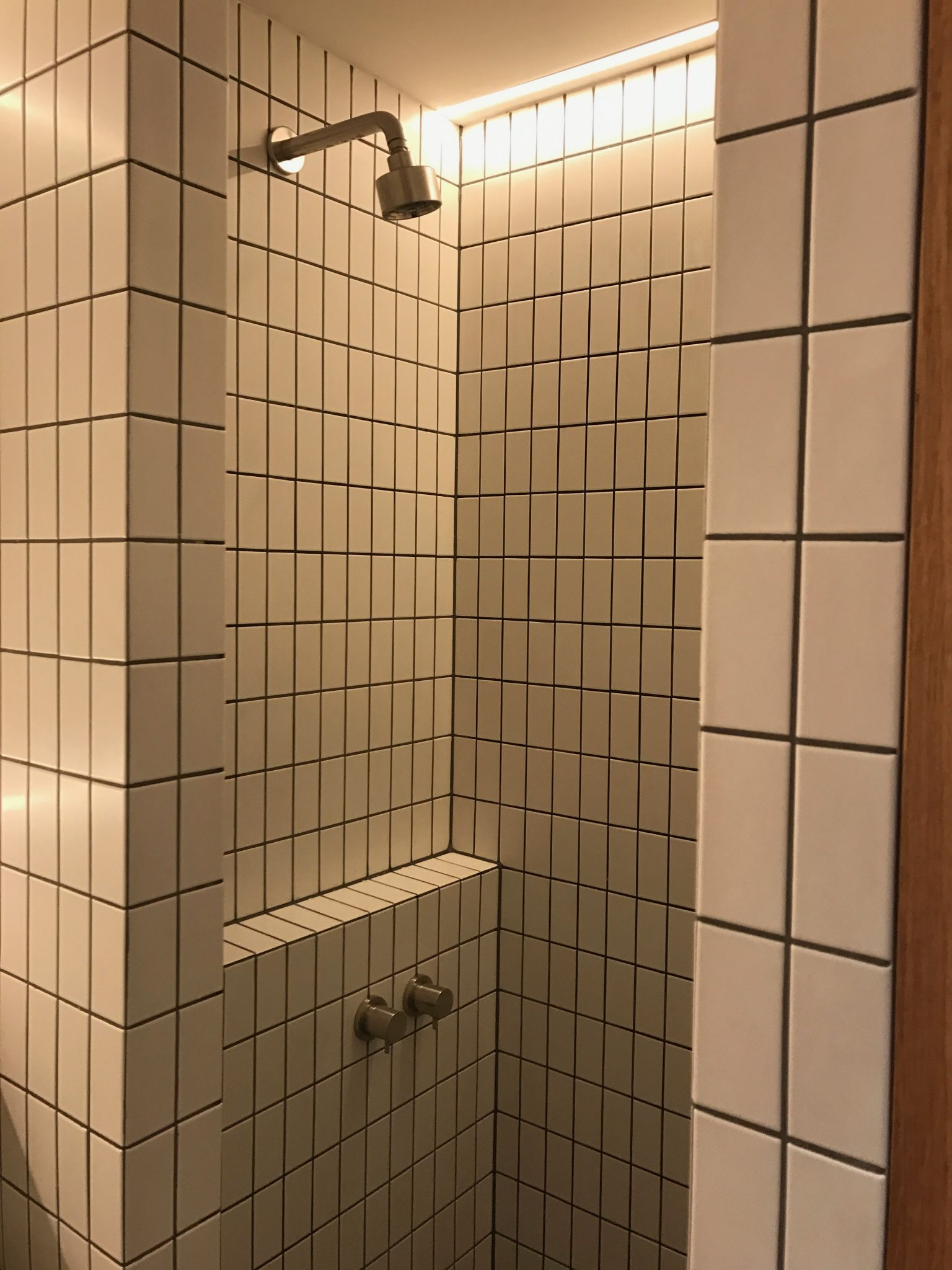 IMG 1786 - Tiling