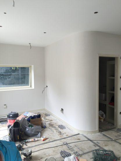 IMG 1797 416x555 - Yoakley Rd, N16, Summer House