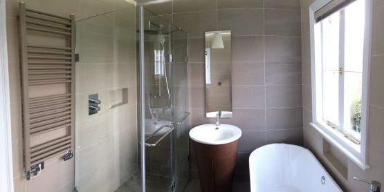 image7 555x278 - Blackheath, SE3, Bathroom