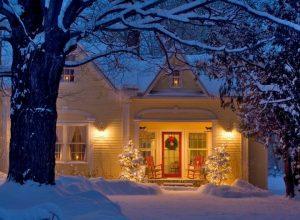 Christmas house9 300x220 - Christmas-house9